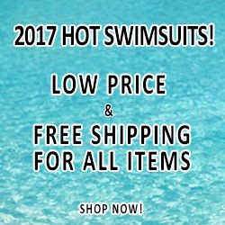 1000+ styles hot swimsuits + Free Shipping Worldwide!! Buy Now
