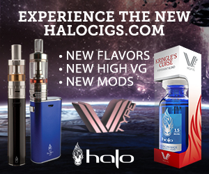 Giant Vapes discount coupons