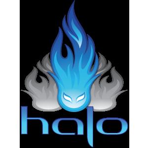 HaloCigs