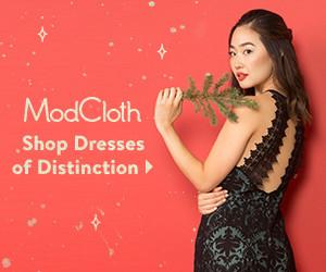 modcloth 2