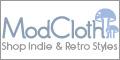 Mod Cloth