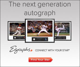 Egraphs.com
