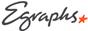 Egraphs.com coupons