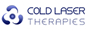 Cold Laser Therapies