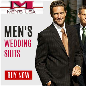 Mens Wedding Suits, Suits, Mens wear, Wedding wear for mens
