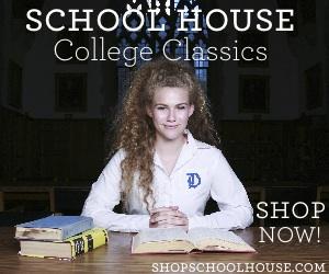 School House College Classics