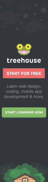 Learn Web Design, Coding, & Much More! 100% Off Your First Month.