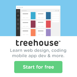 No Risk, No Contracts! - Learn coding, Web Design and  More!