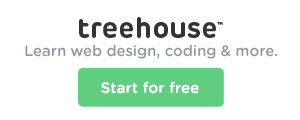 100% Off First Month - Learn coding, Web Design and More!