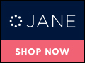 Coupons and Discounts for Jane.com
