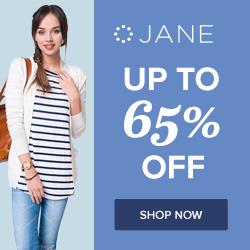 Jane.com Cyber Monday