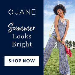 Shop Jane