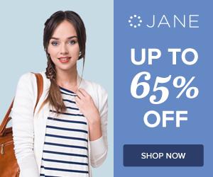 Jane Black Friday