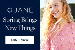 Jane.com Coupon