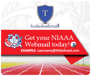 Get your NIAAA webmail