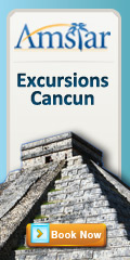 Cancun Tour Excursions