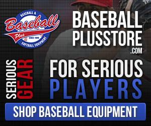 Shop at Baseball Plus Store.com