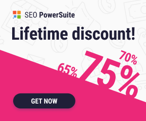 SEO-powersuite-christmas-sale-2019-70%