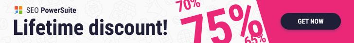 SEO-powersuite-anti-crisis-sale-2020-70%