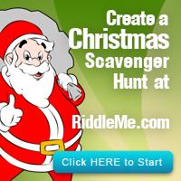 RiddleMe.com