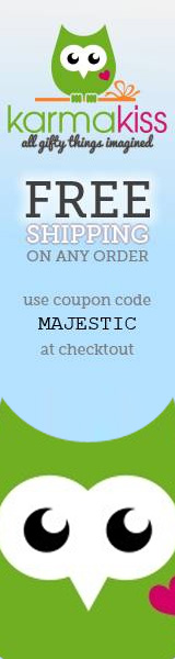Use Coupon Code