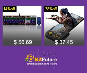 https://www.bzfuture.com/gaming-accessories
