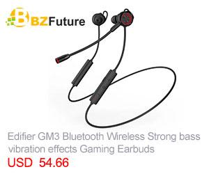 difier GM3  - $54.66