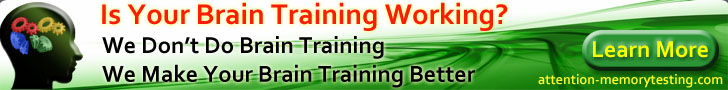 We make training BETTER