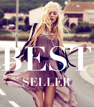 Best seller,up to 53% off
