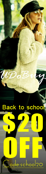 Welcome back to school,enjoy $20 off
