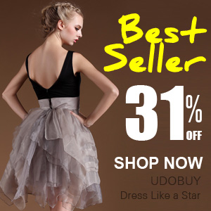 Best seller,31% off + free shipping