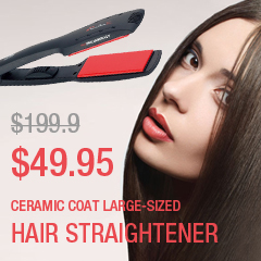 Get deluxe natural hair extensions on HairExtensionSale