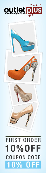 fashionable high heels---prepare for your spring