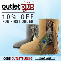 get the best shoes and boots on outletplus.com
