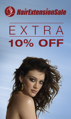 like us on facebook and enjoy 10% off