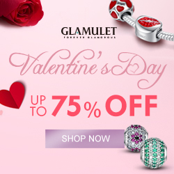 75% Off + Get Free Shipping on any order over $59 + Free Gift