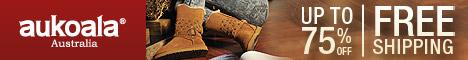 ugg style australia sheep skin boots, ugg boots, aukoala boots