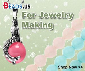 Fashion Jewelry Supplier