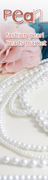 pearl beads jewelry