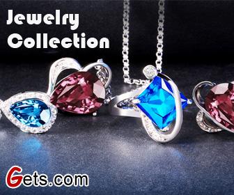 Fashion Jewelry On Sale