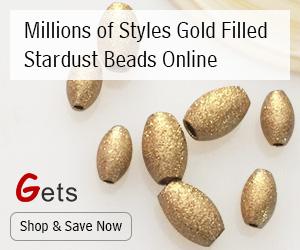 Beads.Us Promo Code