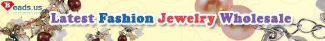 beads, jewelry, jewelry supplies