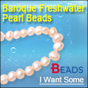 Beads.us Coupon