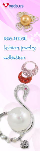 new arrivals jewelry and jewelry findings