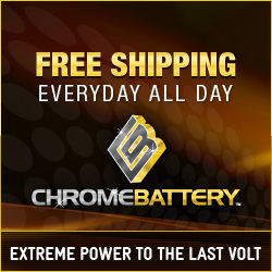Free Shipping Everyday All Day