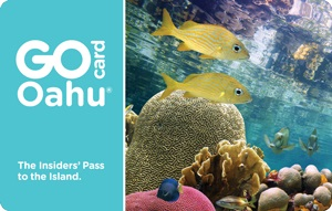 SAVE on Oahu Attractions & Tours