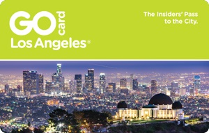 SAVE on Los Angeles Attractions & Tours