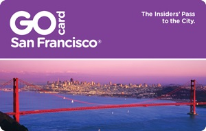 SAVE on San Francisco Attractions & Tours