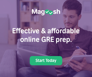 What Is a Good SAT Score? - 2019 Ultimate Guide