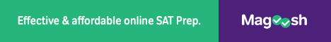 Improve you SAT Scores by Studying Online